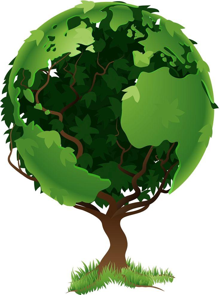Наш волшебный зеленый дом картинки и рисунки - красивые и удивительные 3
