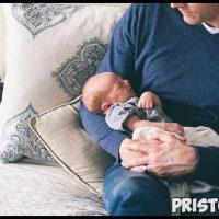 Почему мужчина не хочет ребенка или детей Основные причины 3