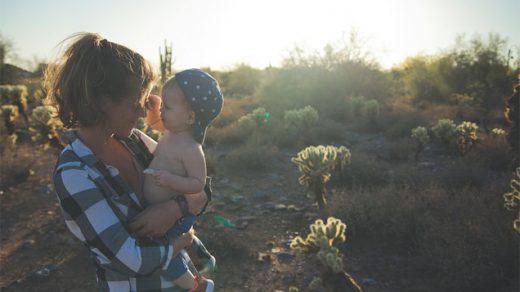 Праздник 26 ноября «День матери» - новости 2017, с днем матери 1