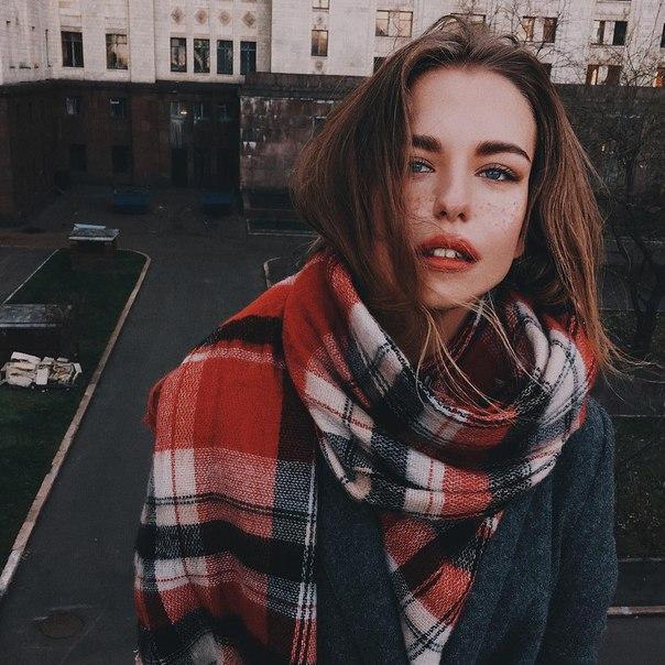 Прекрасные и отменные фотографии девушек - красивые и милые 3