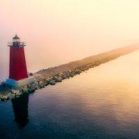 Прекрасный и красивый мир - коллекция превосходных фотографий 12