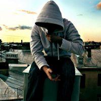 Прикольные и красивые фото на аву на крышах - скачать бесплатно 10
