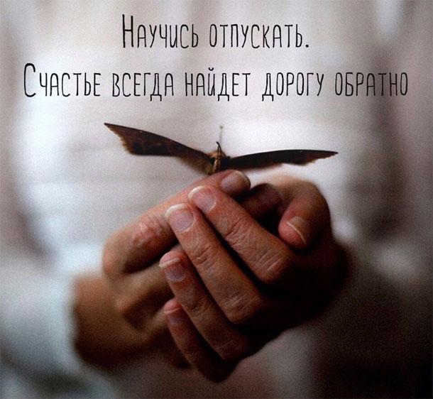 Скачать бесплатно грустные цитаты про жизнь - со смыслом, мудрые 8