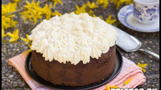 Чем можно заменить сливки в креме для десертов - сметана, молоко 1