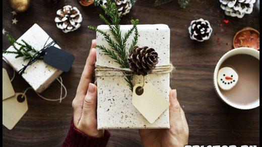 Что подарить жене на Новый год Основные советы и рекомендации 1