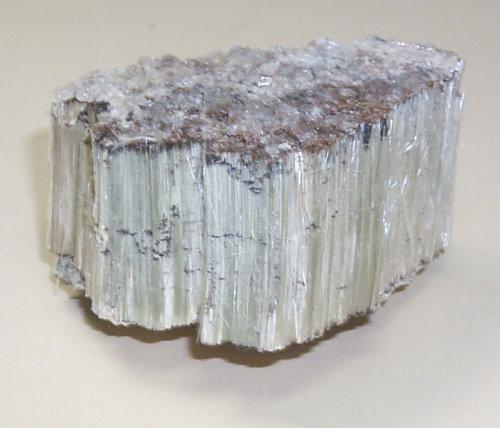 Что такое Асбест - интересные факты о минерале, свойства, заблуждения 2