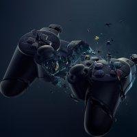 HD картинки на рабочий стол на тему Игры - скачать бесплатно 5