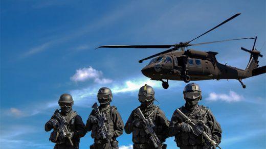 Как подготовиться к армии физически и морально - основные рекомендации 1