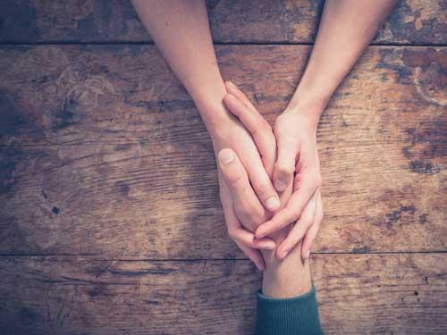 Аватары и картинки рук людей, руки фото - самые красивые и прикольные 4
