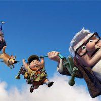 Герои Диснея картинки из мультфильмов - красивые и прикольные 11