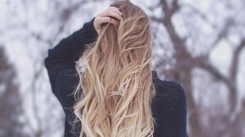 Девушка зимой картинки на аву - самые прикольные и красивые 6