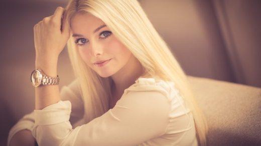 Девушки красавицы - лучшая и прекрасная подборка фото, картинок №7 6