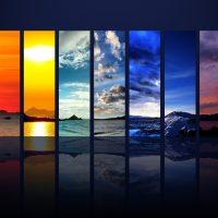 Изображения и картинки для Ютуба 2560x1440 - красивые и классные 5
