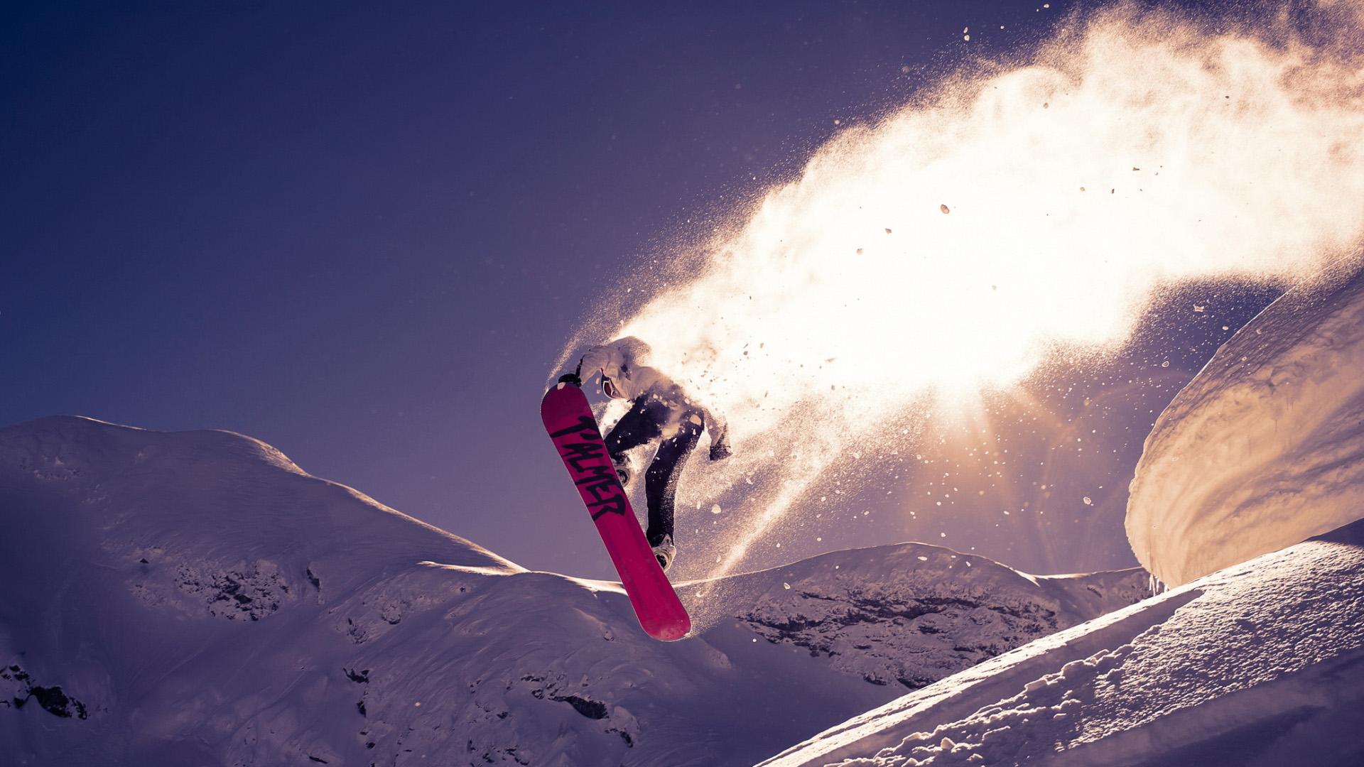 картинки про сноубордистов трогательные пожелания