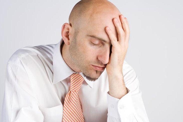Как избежать тяжёлого похмелья, чтобы хорошо себя чувствовать - советы 2