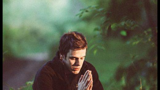 Как правильно медитировать дома - 6 основных правил и этапов 3
