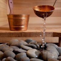 Как правильно топить баню самостоятельно - лучшие советы и способы 4