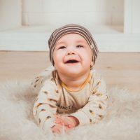 Как узнать пол ребенка - основные способы и методы определения 1