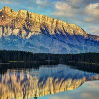 Красивые и прикольные картинки природы на заставку - подборка №2 7