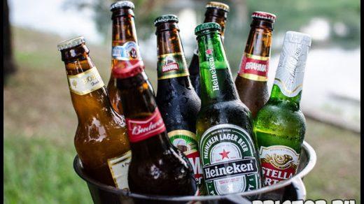 Можно ли беременным безалкогольное пиво Основная информация 3