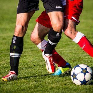Праздник 10 декабря «Всемирный день футбола» — новости, интересное 1