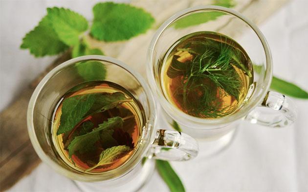 Праздник 15 декабря «Международный день чая» — новости, интересное 1