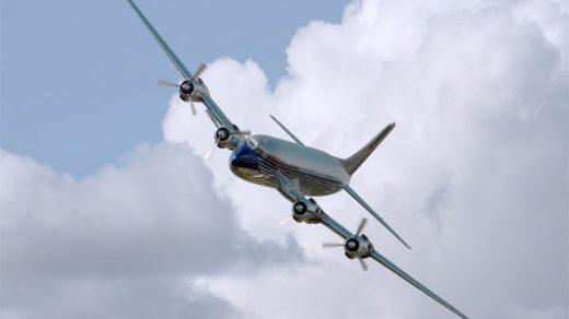 Праздник 7 декабря Международный день гражданской авиации - новости 1