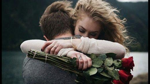 Признаки того, что мужчина действительно вас любит - интересное 2