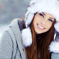 Уход за волосами в зимнее время - 4 главных правила для девушек 2