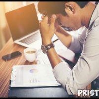 Что делать, если вы остались без работы - правильная стратегия действий 1