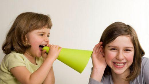 В каком возрасте ребенок начинает говорить, как ему помочь разговаривать 1