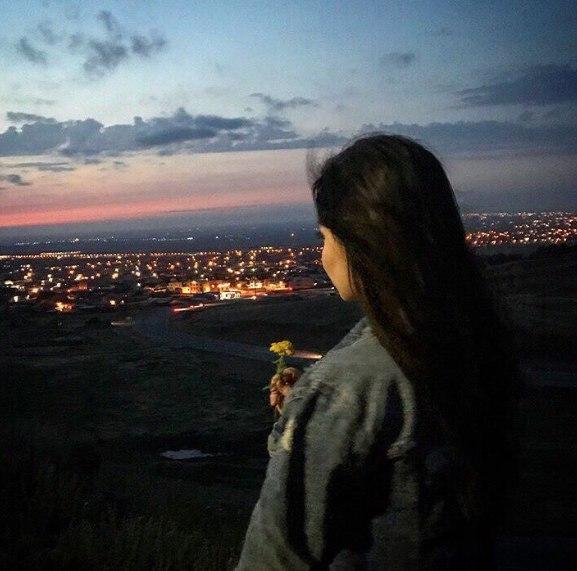Грусть и одиночество картинки на аватарку - красивые и прикольные 11