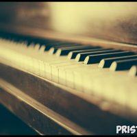 Как выбрать пианино с хорошим звучанием - основные советы и способы 4