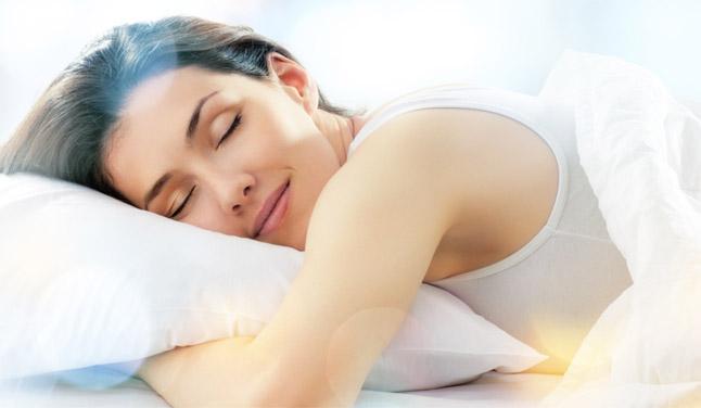 Как выбрать полезную подушку для сна - лучшие советы и способы 2