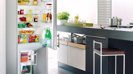 Как выбрать холодильник - простые советы и рекомендации 2