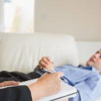 Как найти своего психотерапевта - эффективные советы и способы 1