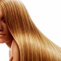 Как осветлить волосы народными средствами - эффективные способы 1