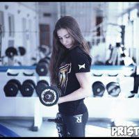 Как похудеть в руках в домашних условиях - способы и упражнения 3