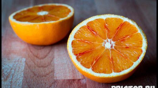 Как снизить аппетит в домашних условиях - основные рекомендации 1