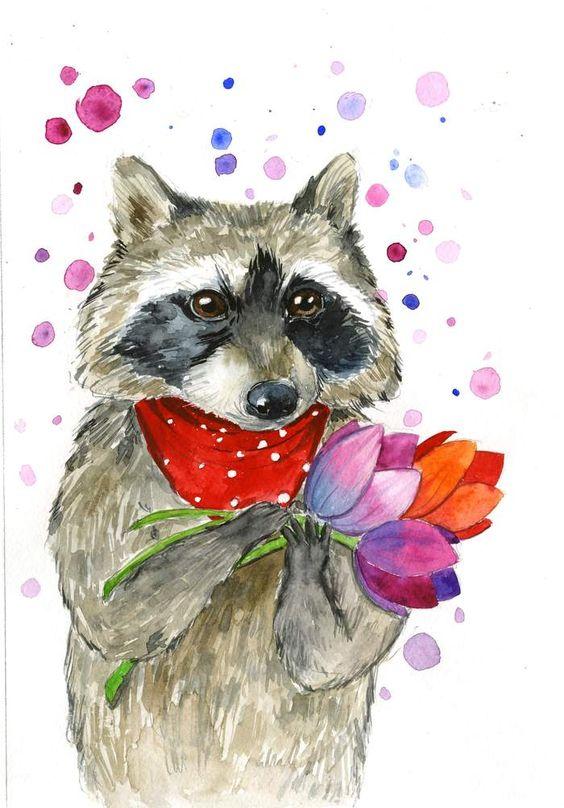 Картинки для срисовки про любовь - самые милые и прикольные 2