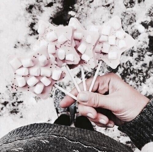 Картинки на аву зима для девушек и парней - скачать фотографии 10