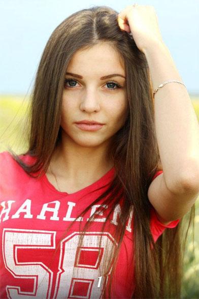 Красивые и прикольные картинки, фотографии девушек - скачать №11 14