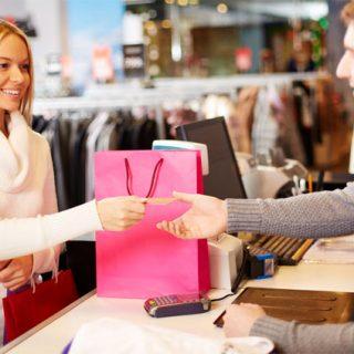 Можно ли вернуть товар в магазин - основные правила возврата товара 2