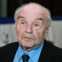 Похороны Владимира Шаинского пройдут 22 января в Москве - новости 1