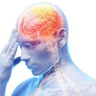 Рассеянный склероз - симптомы, лечение, диагностика и факторы риска 2