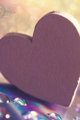 Скачать бесплатно красивые картинки про любовь на телефон - коллекция 10