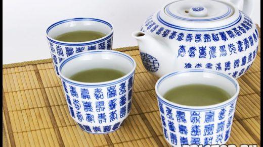 Уникальные свойства белого чая - чем полезен этот напиток 1