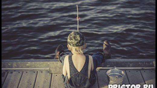 Что полезно знать собираясь на рыбалку - главные рекомендации 3
