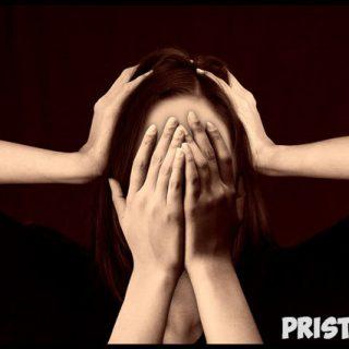 Как избавиться от плохих мыслей в голове самостоятельно - лучшие способы 1