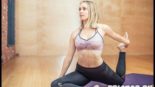 Как похудеть за неделю и сбросить 5 килограммов - лучшие способы 2